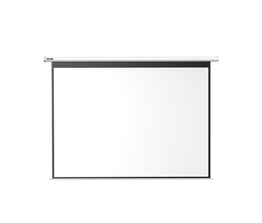ppt 背景 背景图片 边框 模板 设计 矢量 矢量图 素材 相框 540_460