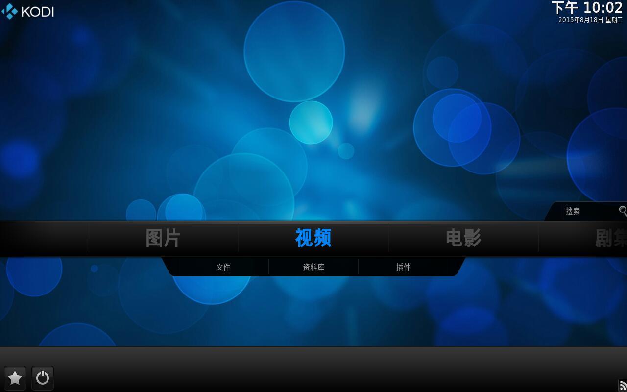 Screenshot_08-18-22-02-36.jpg