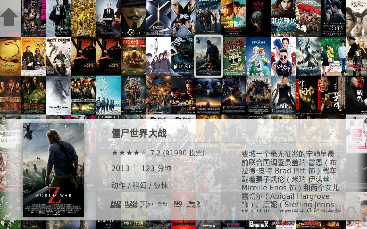 Screenshot_08-18-21-26-35.jpg