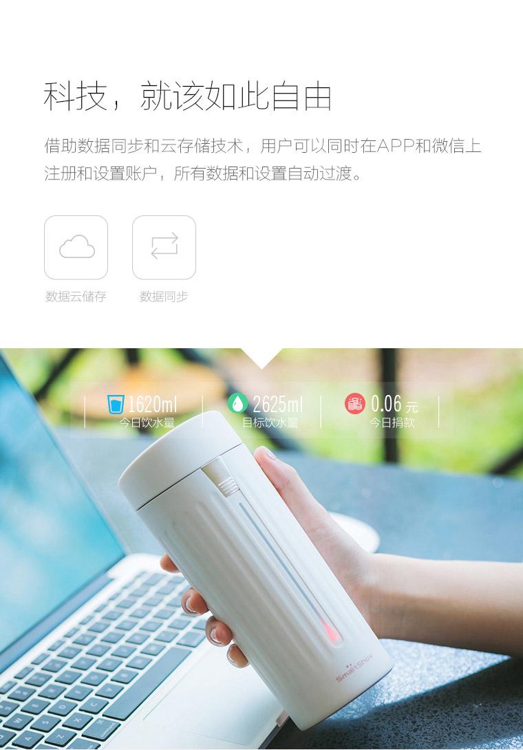 产品详情页-S1时尚版-拼接-NEW1_12.jpg
