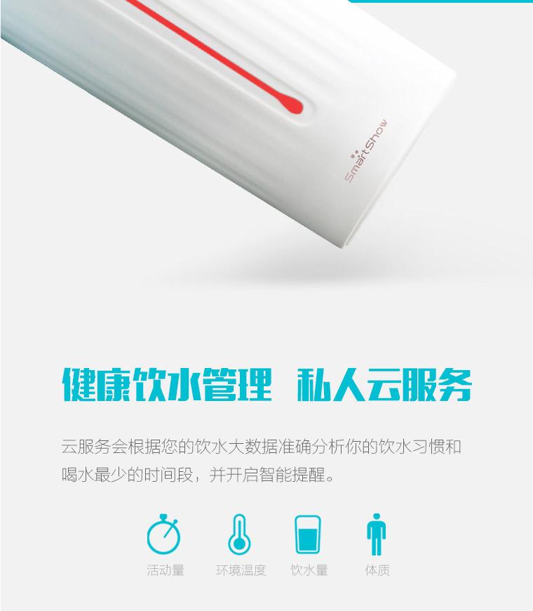 产品详情页-S1时尚版-拼接-NEW1_15.jpg