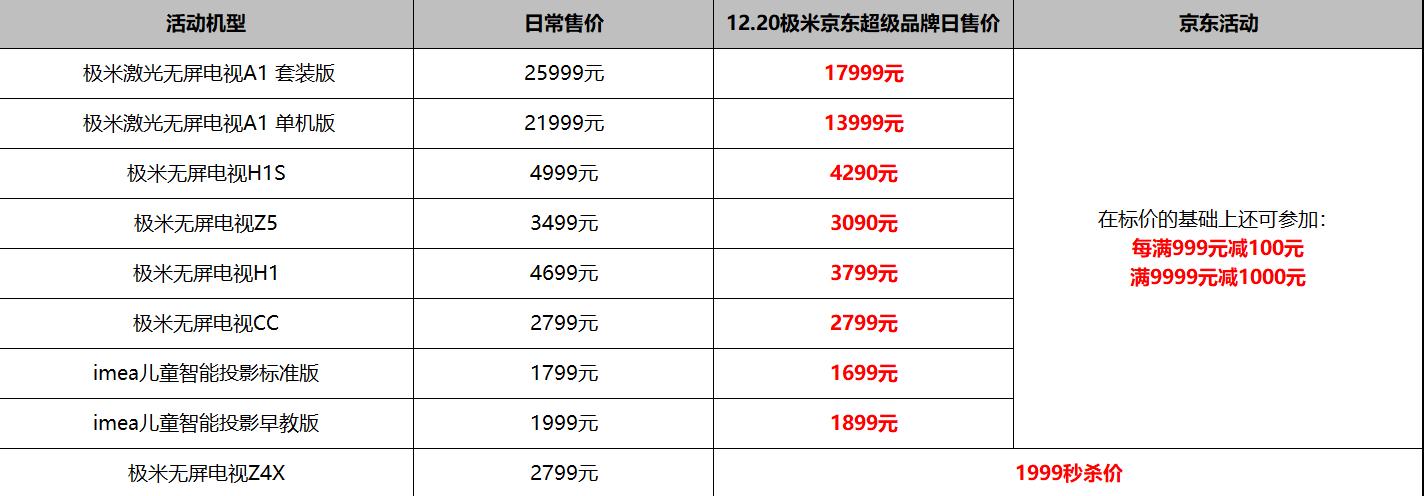 QQ图片20171215161326.png