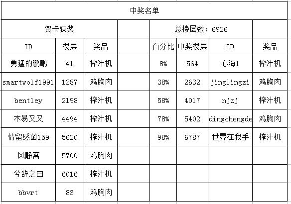 4BE]RLB~~X}%0U`R41DSL62.png