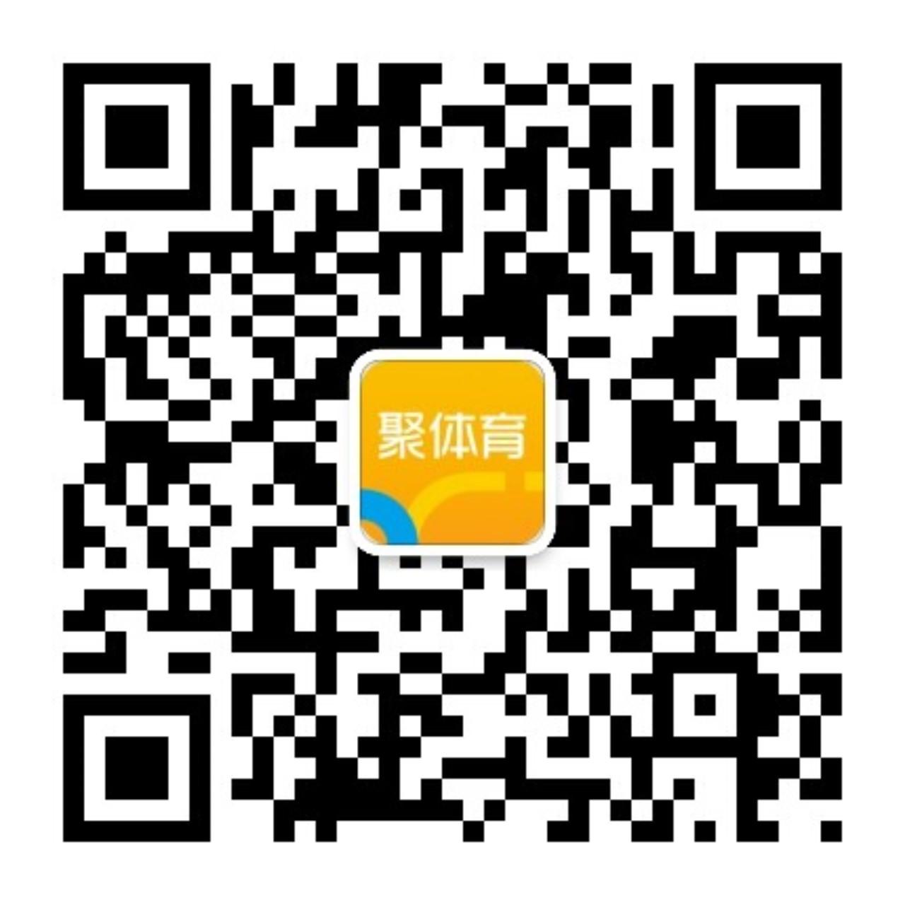 微信图片_20180308145315.jpg