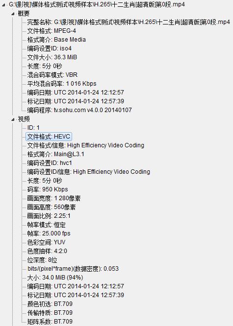 9-H.265 压缩视频.png
