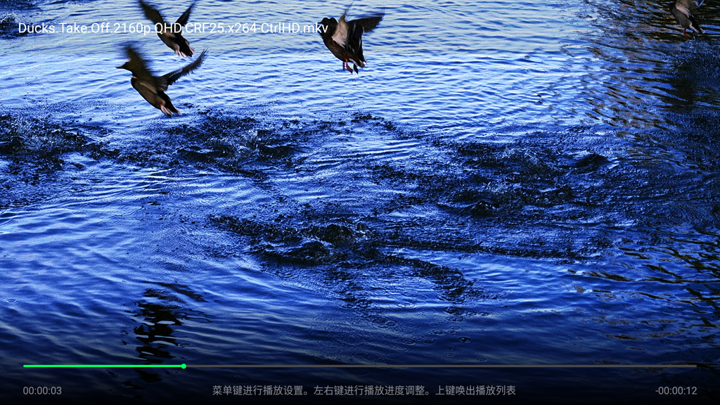 10-本地超高码流视频播放3.PNG