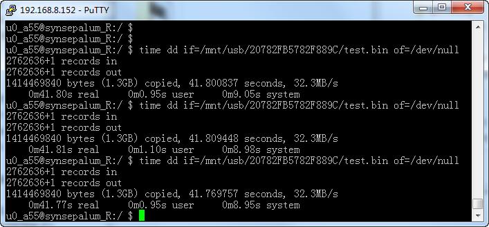 D3-USB测速-读.png