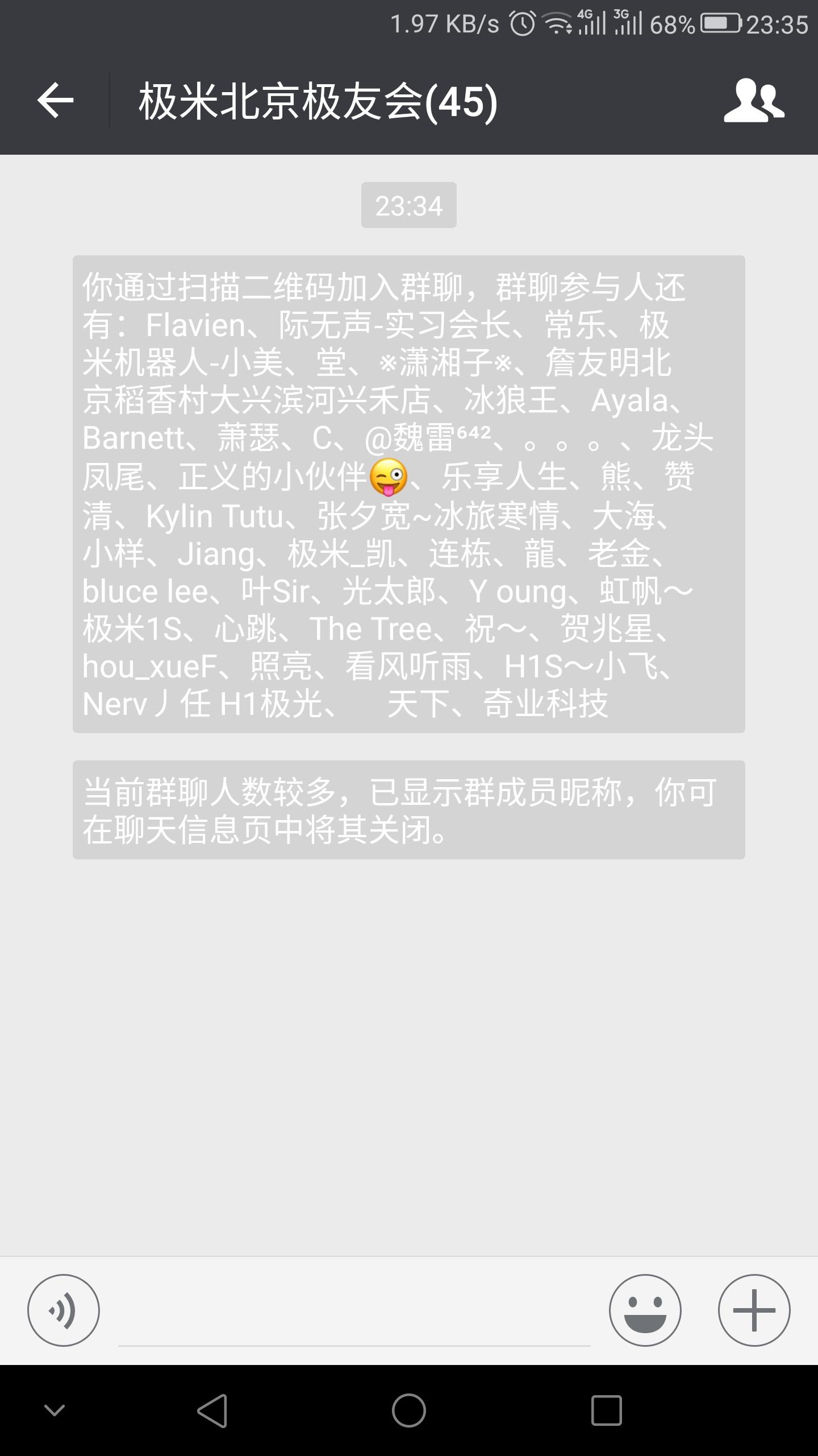 Screenshot_2018-05-08-23-36-21.jpg