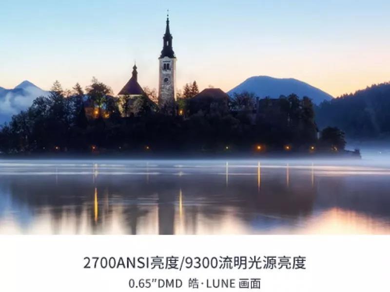 微信图片_20180516173717.jpg