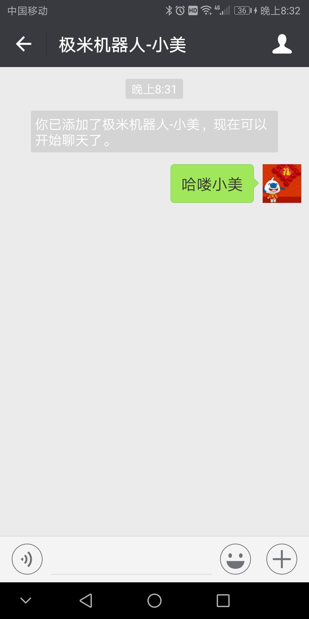 Screenshot_20180613-203208.jpg