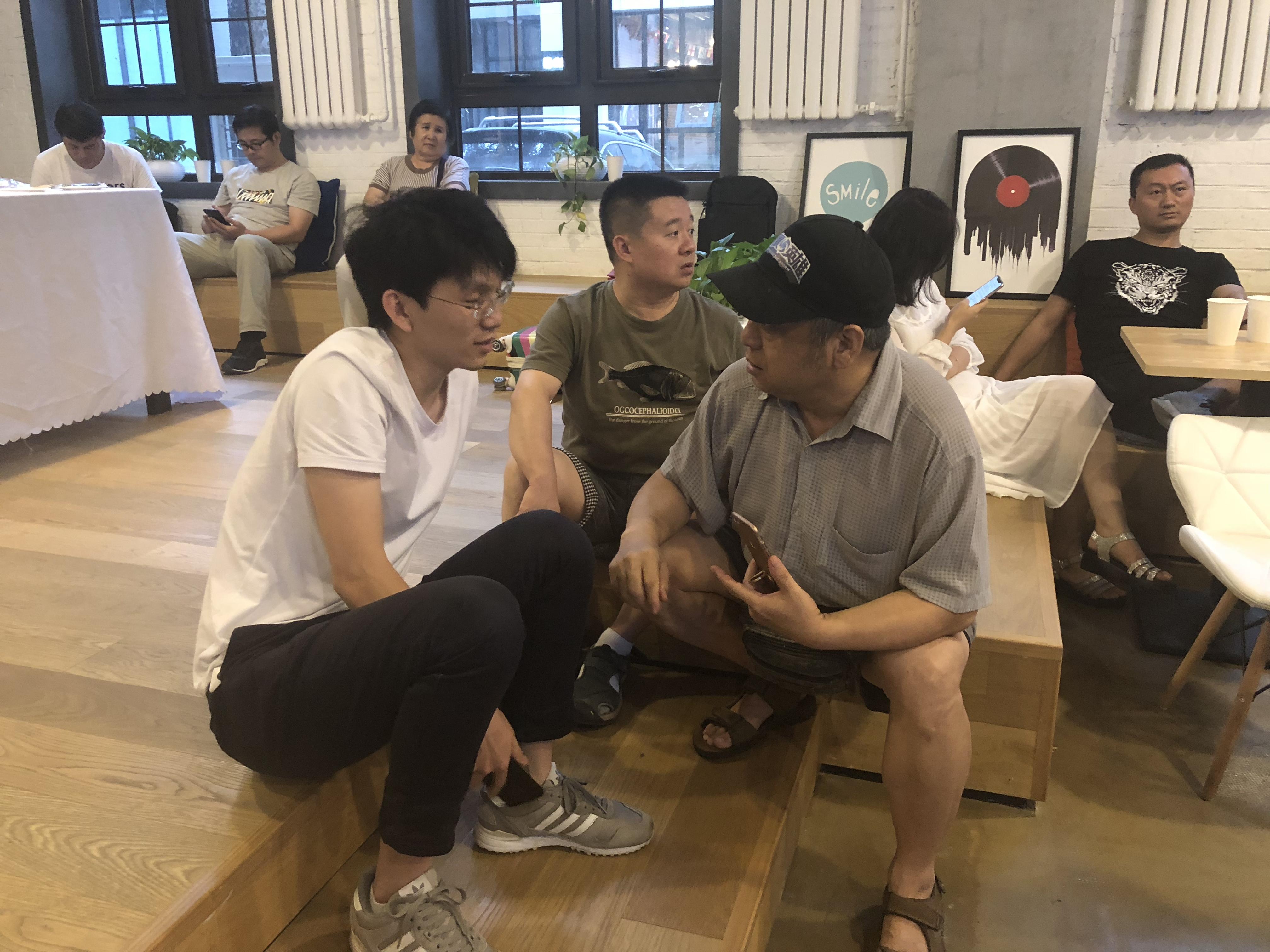 北京交流 (2).jpg
