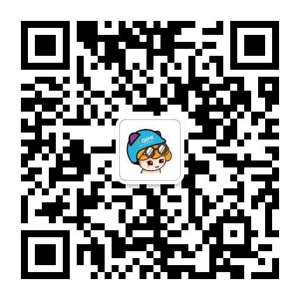 微信图片_20181027142622.jpg