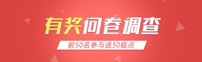 CR-X8WodBxiBE.jpg