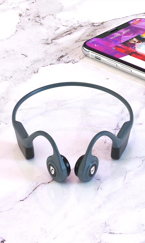 骨传导耳机切图800宽_19.jpg