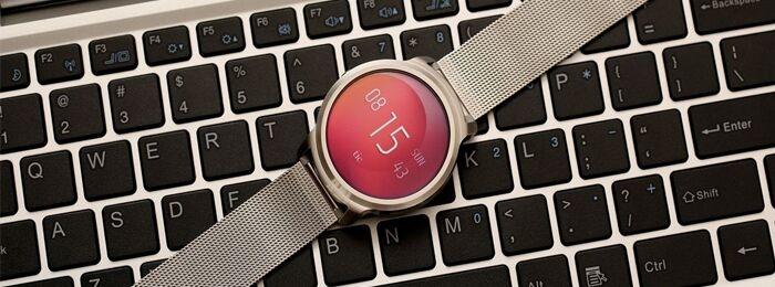 可玩性太强挑战智商,TicWatch智能手表