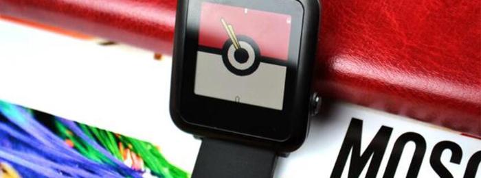 智能手表界实力派,超强续航强过小米手环