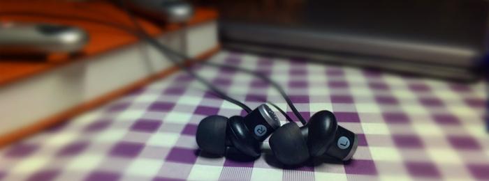 真实还原本质音效——ALAYA3D无线录音耳机