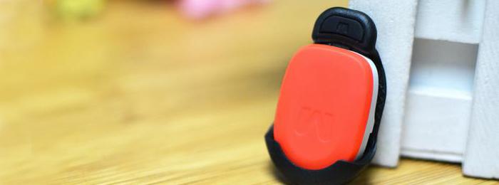 国内最小的体感游戏机:让孩子放下手机跳起