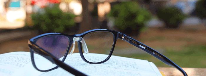 也许是小米最有创意的生活用品:B1护目眼镜