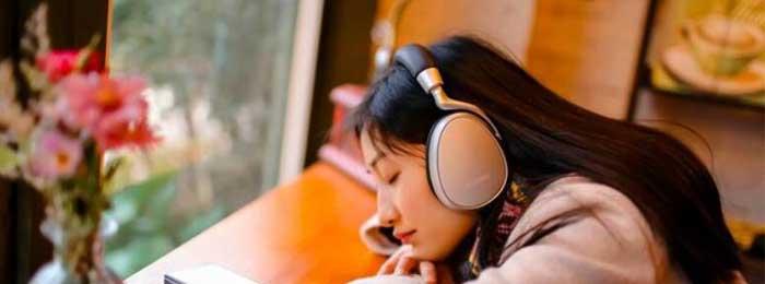 解密超清音质听感,音伏IVOC-100耳机初体验